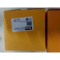 美国派克PARKER(代理)G01098Q滤芯