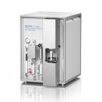 埃尔特 元素分析仪CS-800碳硫分析仪