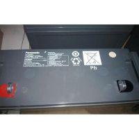松下蓄电池LC-QA12110ST松下2V110AH阀控式密封铅酸蓄电池