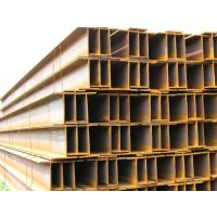 Q235/Q345B 日标/欧标/美标/英标H型钢规格表尺寸