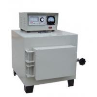 箱式马弗炉 实验电炉价格 腾达实验电炉生产