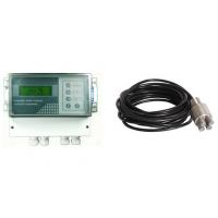 超声波污泥界面仪价格 TULR400M1-CHL10