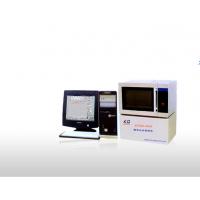 鹤壁科达|KDWSC-8000F自动称样重微机水分测定仪