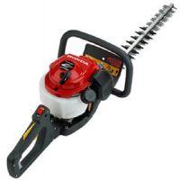 供应【原装进口】日本共立HCR-151A双刃绿篱机 品牌绿篱修剪机