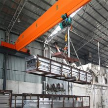 供应国标铝棒 6082耐腐蚀铝棒材