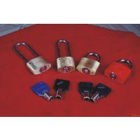 电力表箱锁,表箱挂锁生产供应商