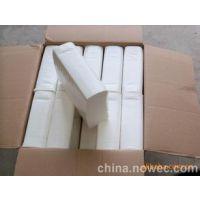 厂家批发大卷纸每千克8.5元、擦手纸客房小卷纸西餐纸白皮软抽纸散餐巾纸