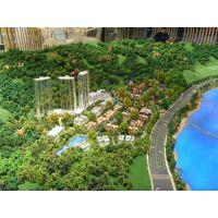潼南建筑模型制作,金雕模型(图),求建筑模型制作价格
