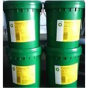 批发:BP安能高 BP Energol CS 22# 32# 46# 68#循环系统油