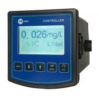 诺博在线水硬度计 软化水总水硬度测定仪水质硬度检测仪
