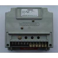 WOODWARD控制器,WOODWARD伺服位置控制器