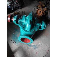 双吸泵,14SH-6双吸泵,三联泵业(在线咨询)