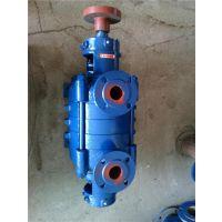 价格优惠GC多级泵,GC多级泵,忆华水泵