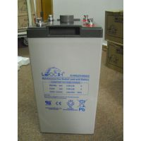 现货供应理士DJ400蓄电池2V400AH铅酸蓄电池