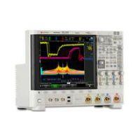 高价收购二手DSOX6004A示波器/安捷伦DSOX6004A