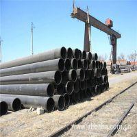 北京管线钢,沧州盛沃管道(图),石油管线钢管