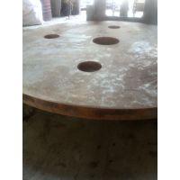 厚钢板加工-钢板切割、钢板镂空