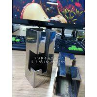 顺德陈村三维激光加工厂、专业激光架子、运动器材设备加工