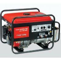 日本大洋TW210RXE发电电焊机、大洋TW210RE发电电焊机、日本大洋发电电焊机