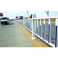 市政护栏 交通安全防护栏 专业生产厂家 江苏 上海直销