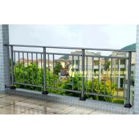 福建东莞恒业护栏,三明恒业护栏,生产销售锌钢阳台栏杆,木纹色阳台栏杆,古铜色阳台栏杆,花式阳台栏杆