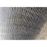 世成环保 1500*750*25mmzc除尘器专用什么样的除尘骨架