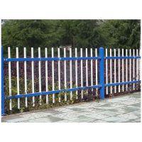 铁艺围栏 锌钢护栏 庭院围栏铸铁围栏 铸铁护栏 栏杆 围墙 栅栏