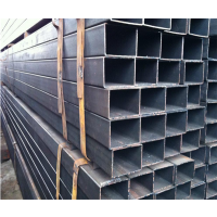 剑川县120x80方管,钢管方管铁方通