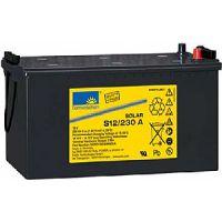 南宁通信电源监控模块型号S12/120德国阳光铅酸蓄电池销售中心