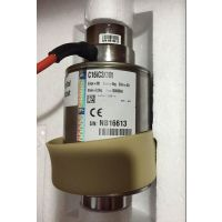 HBMC16AD1/30T称重传感器年底特价卖