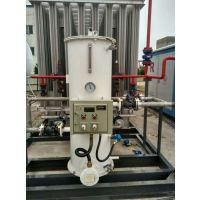 LNG气化站项目-电辅热