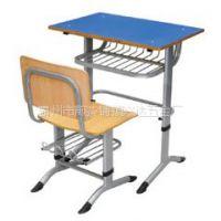 供应厂家直销学生课桌,学生课椅,霸州课桌椅,课桌椅配件,