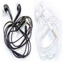 品牌三星魔音通用带麦糖果色手机耳机 时尚智能手机耳机厂家直批