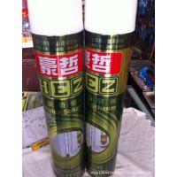 特价供应豪哲发泡剂 大量批发豪哲万能填缝剂 泡沫填缝剂