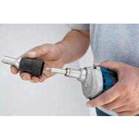 博世电动起子机GSR6-25TE,新品,人体工程学升级版