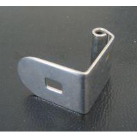 供应杭州液压机压力加工,杭州液压加工不锈钢冲压件