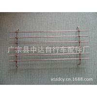 优质不锈钢电烤炉烧烤专用支架