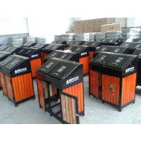 山西垃圾箱生产厂家山西不锈钢垃圾桶生产厂家