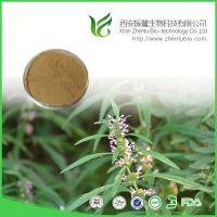 厂家大量供应优质益母草提取物