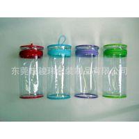 塑料袋 包装袋 高周波PVC袋 PVC电压袋 透明PVC扣袋