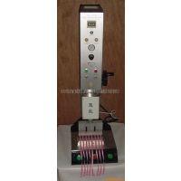 厂家热卖新款 超声波肩带焊接机 超声波花边机  无缝内衣机