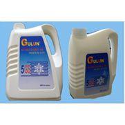 供应杭州家用空调设备安装维修修理制冷设备安装配件冷库冷藏