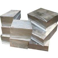 供应低合金高强S355K2钢板 价格行情S355K2中厚板