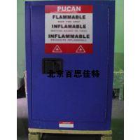 4加仑弱腐蚀性化学品储存柜xt16956