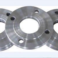 不锈钢法兰,304不锈钢法兰盘,不锈钢法兰PN1.6