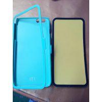 iPhone6皮套镜片双面胶
