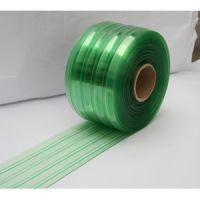 重庆高端优质防静电网格窗帘,不掉油墨防静电帘,环保防静电胶皮,防滑防静电地垫