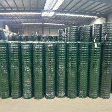 安平旺来供应荷兰网制作工艺 波浪网产品常见规格 涂塑焊接网颜色