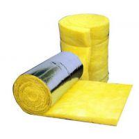 嘉盛专业养殖大棚聚丙烯铝箔贴面玻璃丝棉批发价格
