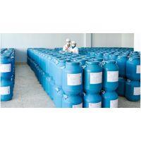汕头大千批发生产高质量高分子乳化剂——5.0%啶虫脒水乳剂